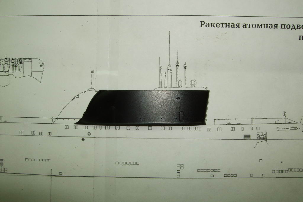 http://karopka.ru/upload/1a8/photo_2_1347009978.jpg