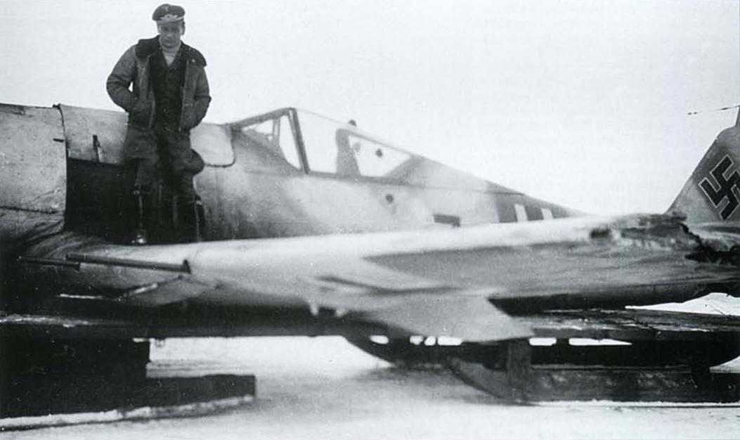 5-Luftwaffe-pilot-Hans-Dortenmann-Fw-190
