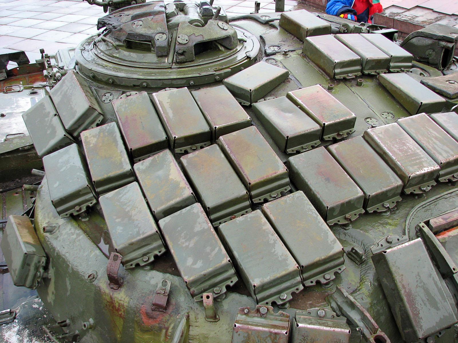 Российский танк т-72а, т-72ав, т-72б, т-72б1, т-72бм, т-72ба, т-72б2, т-72б3