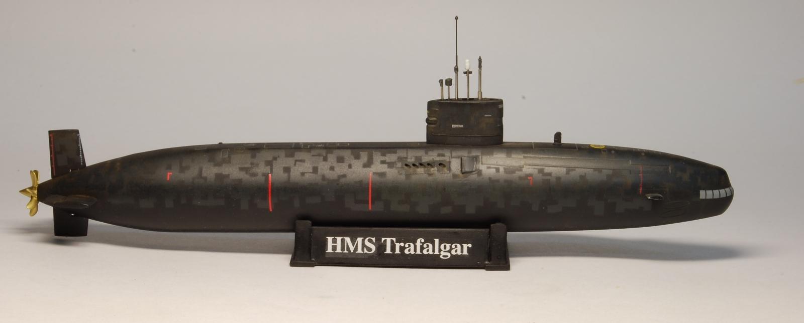 подводная лодка переводчик