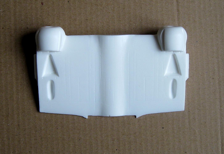 Теплообменник ант-35 цена самодельный теплообменник в железную печь с выносным баком