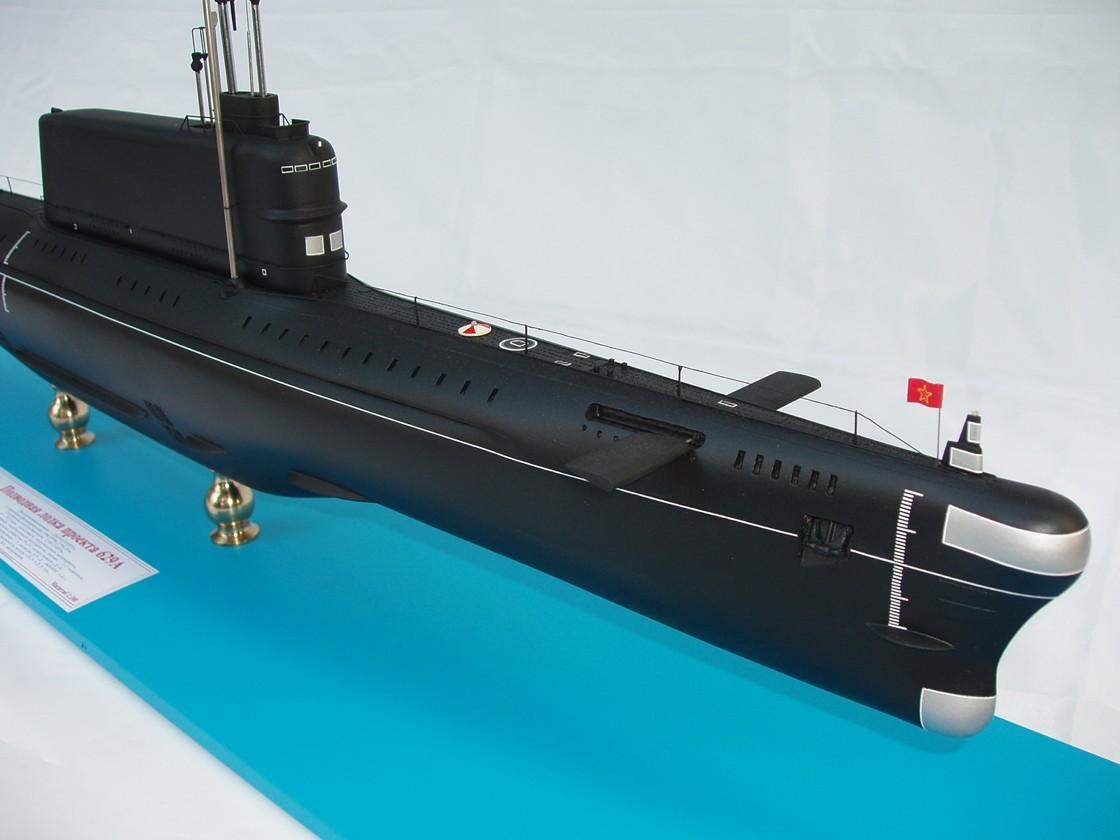 проекты дизельных лодок ссср