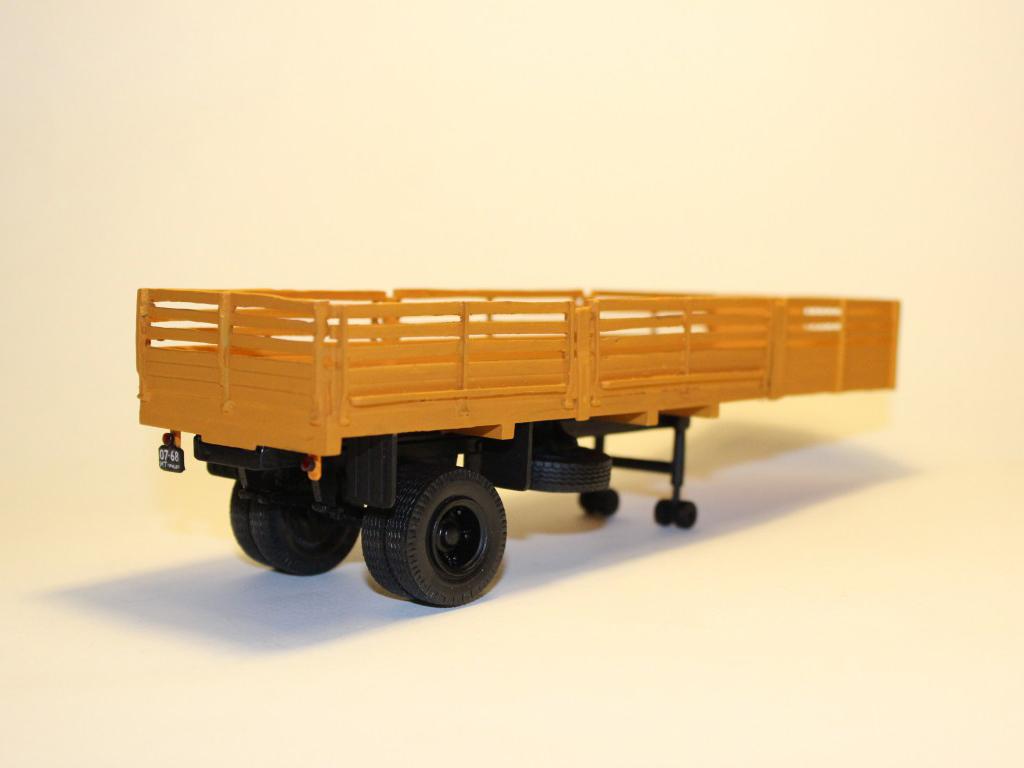 Завод прицепов  БАТЫР  - Прицепы для легковых автомобилей.