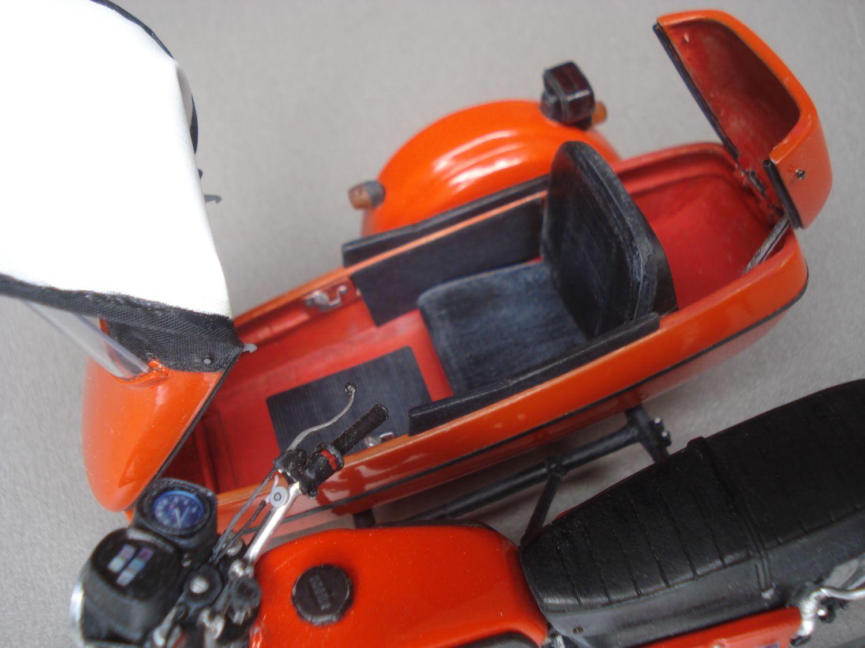 Завод ижевск мотоциклы фото 6