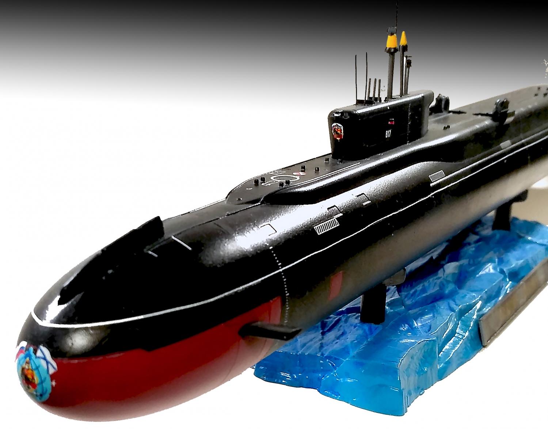 видео подводные лодки проекта 955 борей