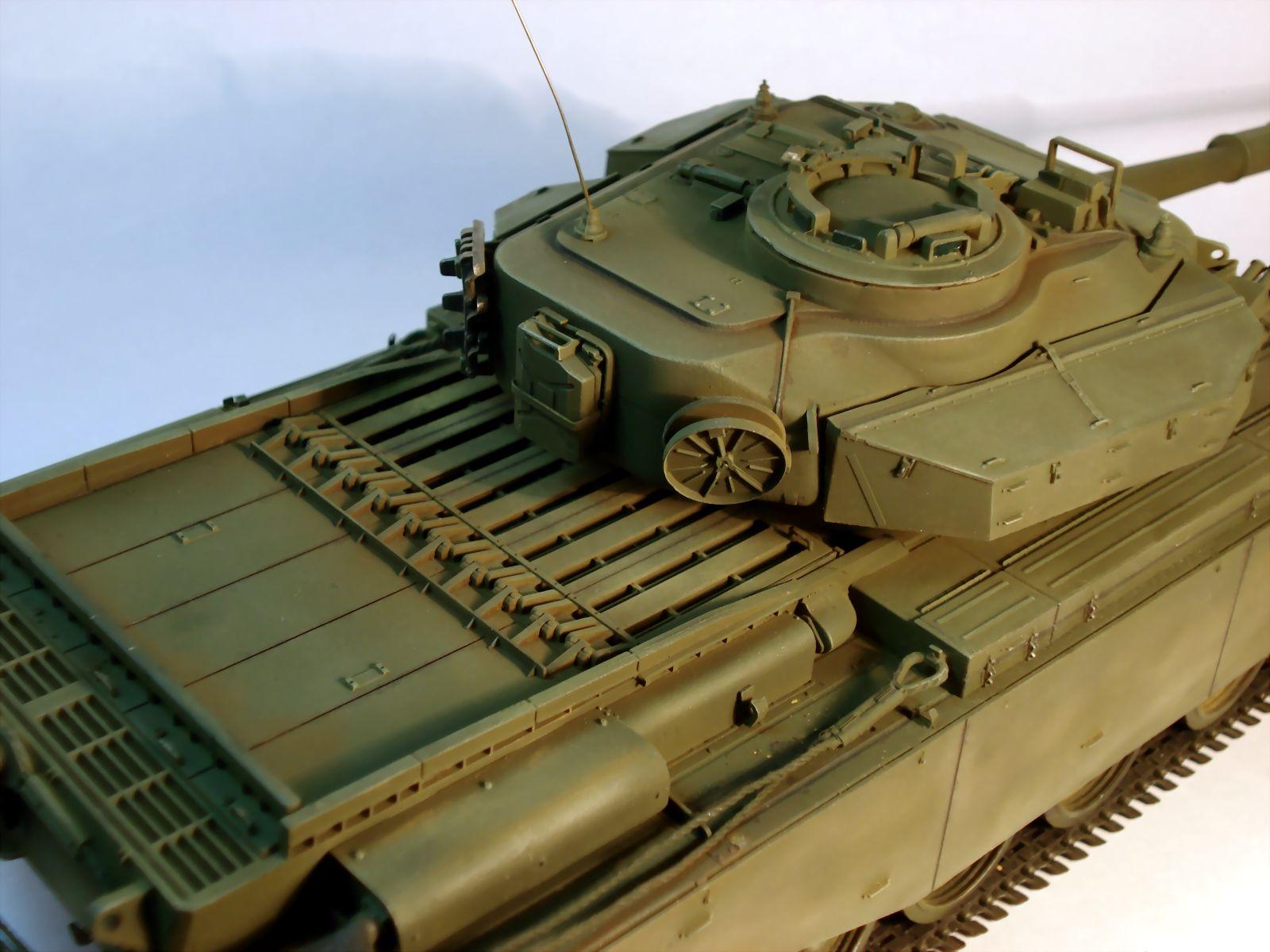 на каких танки лучше заработать деньги