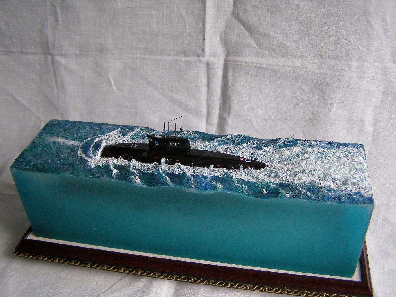 номер на лодку в санкт петербурге