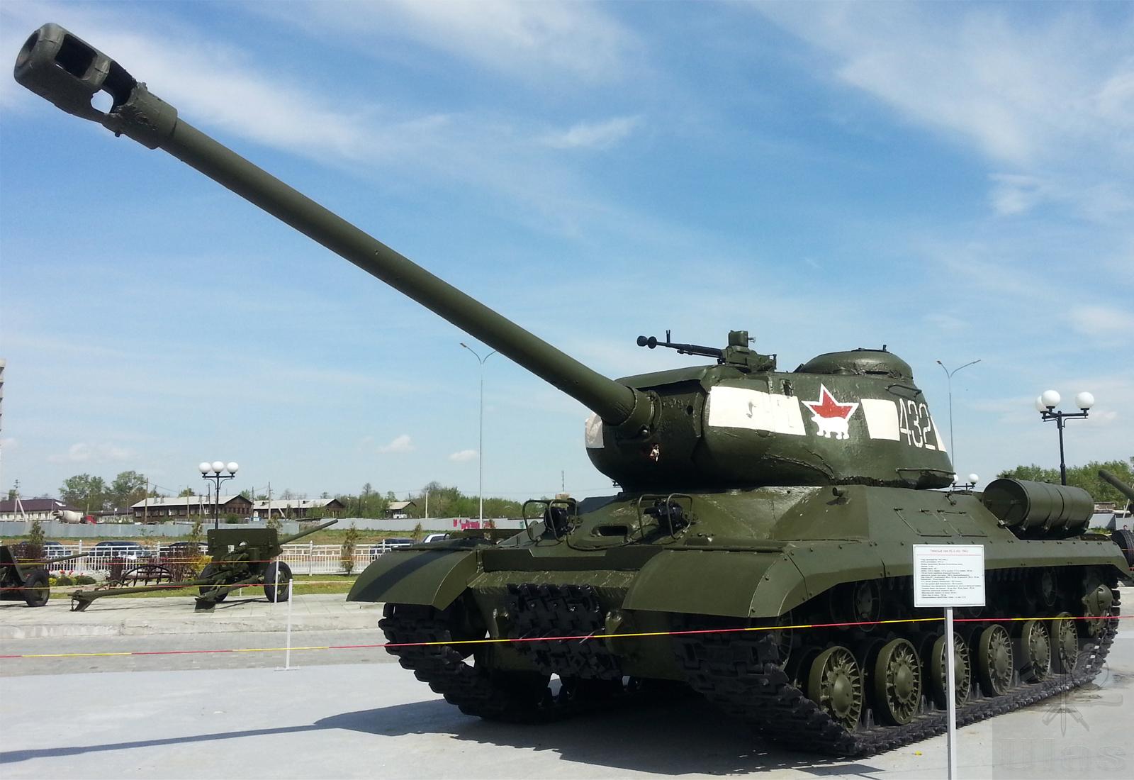 танки world of tanks приколы видео