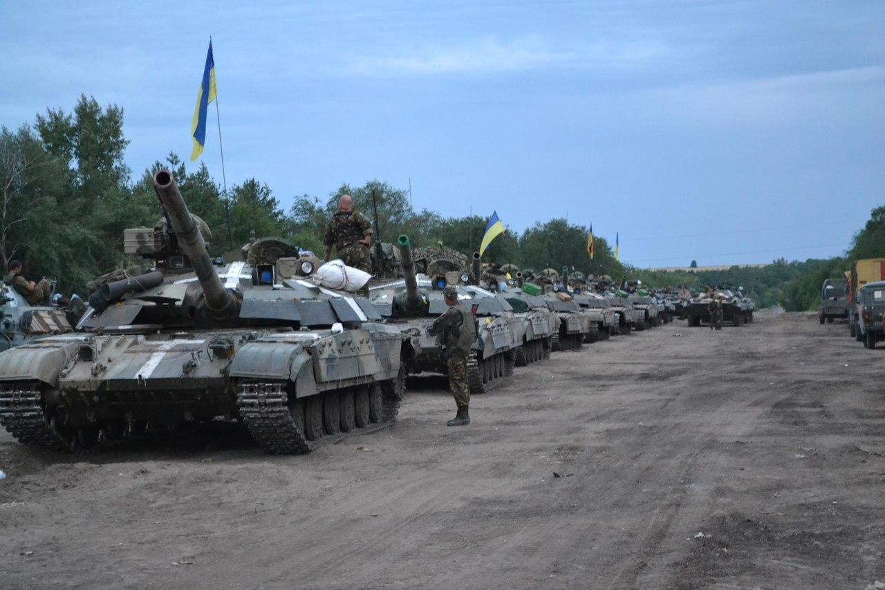 """Результат пошуку зображень за запитом """"танк БМ «Булат»"""""""