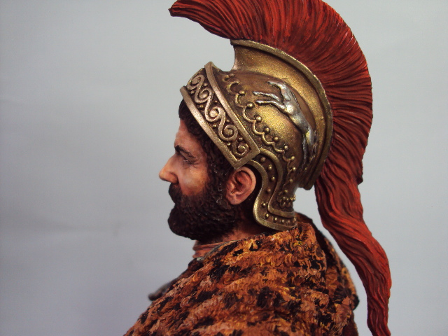 hannibal barca Definition of hannibal barca – our online dictionary has hannibal barca information from encyclopedia of world biography dictionary encyclopediacom: english, psychology and medical dictionaries.