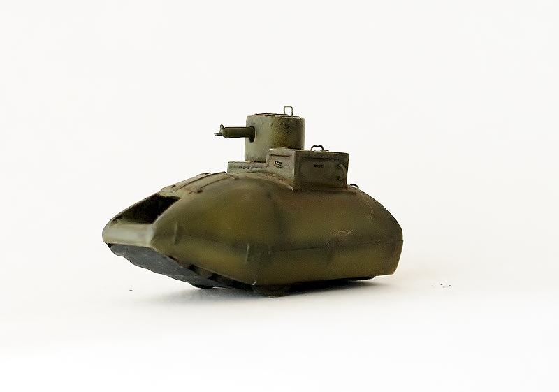 интерьер танк пороховщикова картинки это пляж бетонным