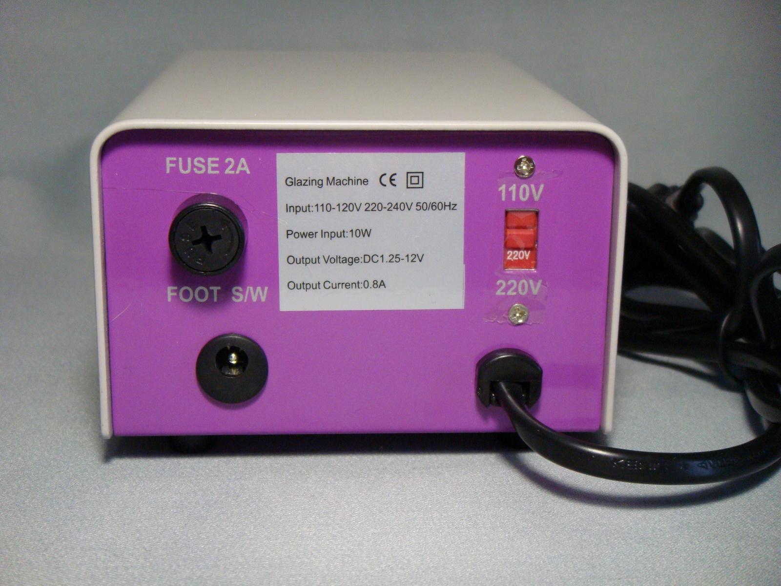 Lina фрейзер мм2500 схема ремонт