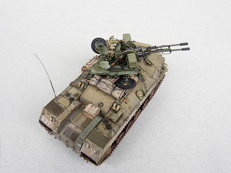 смывается фото моделей бронетехники отчеты, описание тихой