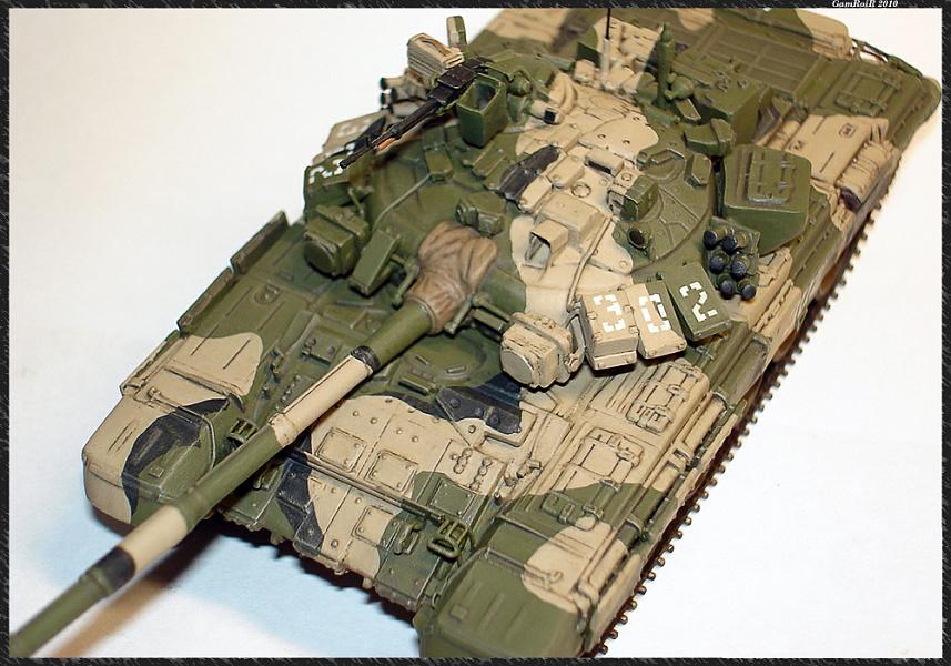 простое модельки танков т-72 и т-80 1:43 развитие корпоративных рыночных