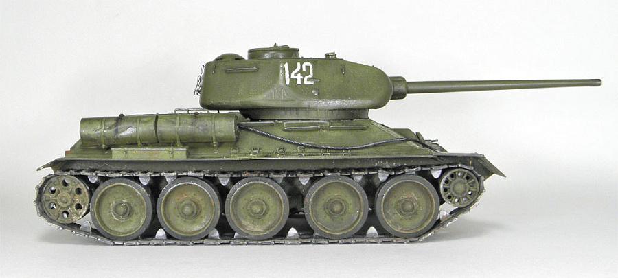 Днем рождения, советские танки картинки в сбоку