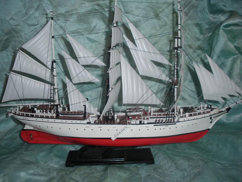 желаемую фотографию корабль товарищ модель фото других