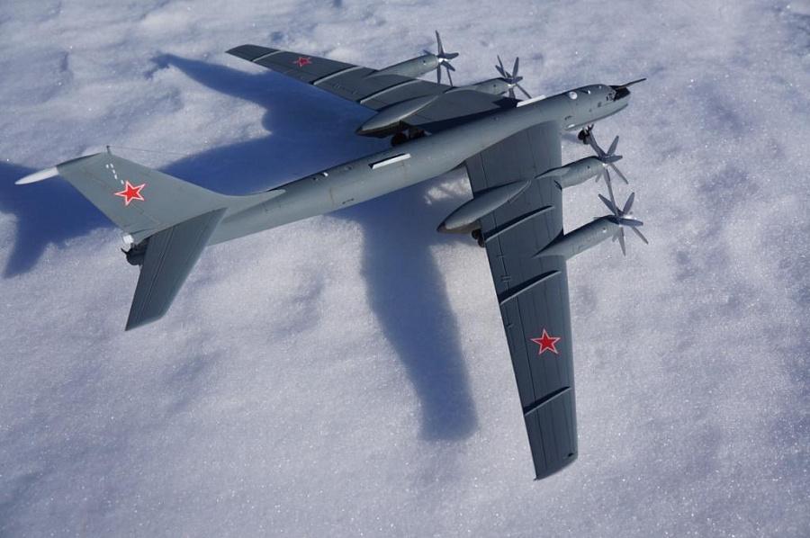 Картинки по запросу Ту-142МК