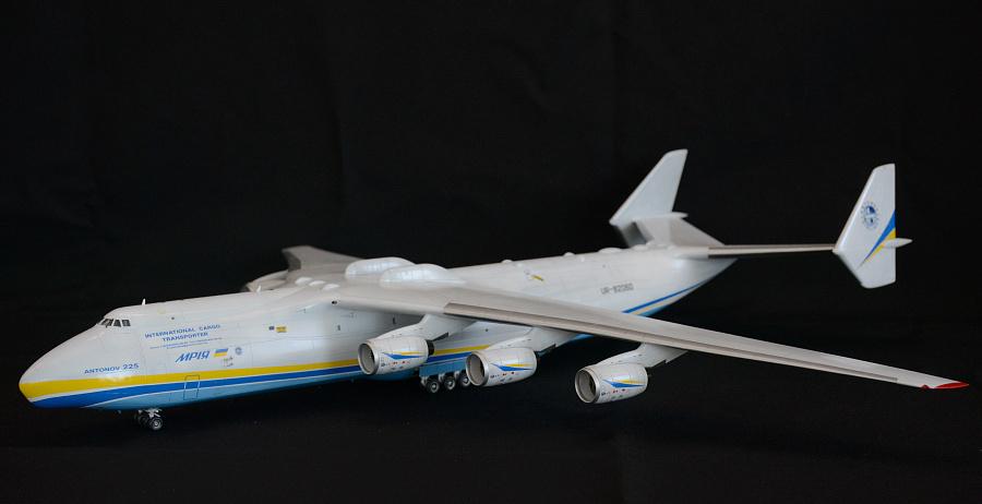 Каропка ру авиация фото самолетов