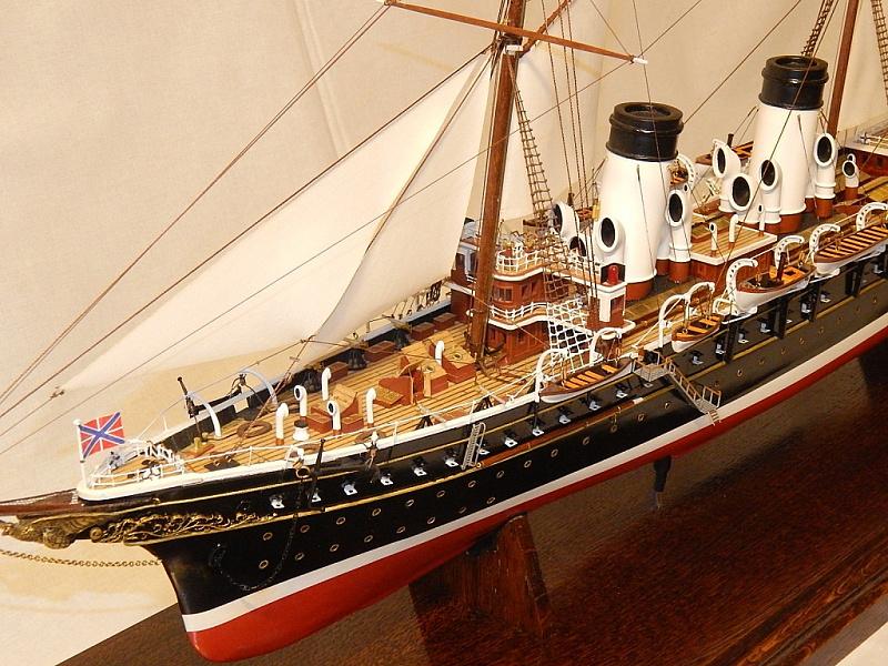 лекарственное средство императорская яхта штандарт фото идее