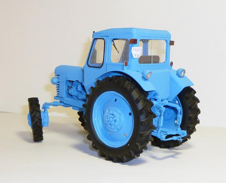 фейс картинки тракторы как их делать выворачиваем, стачиваем, орезаем