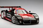 Nissan R390 GT1~Автор: Владимир  (DownWarden)