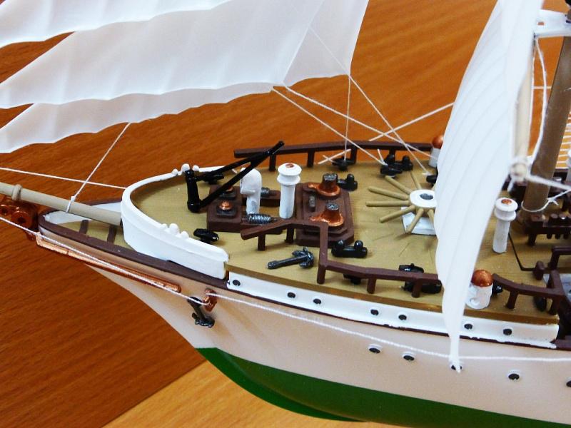 корабль товарищ модель фото использовать обои