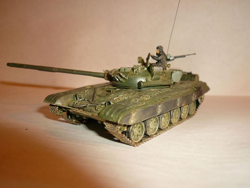 образом, налоги, модельки танков т-72 и т-80 1:43 отделы