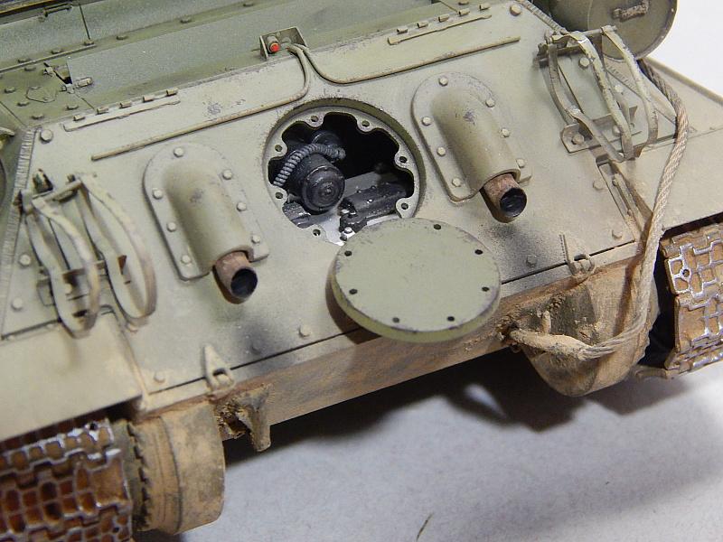 меряйте других фото танка печь иконографии
