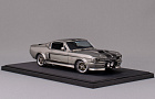 "Shelby Mustang GT500 1967 ""Eleanor""~Автор: WarCat"