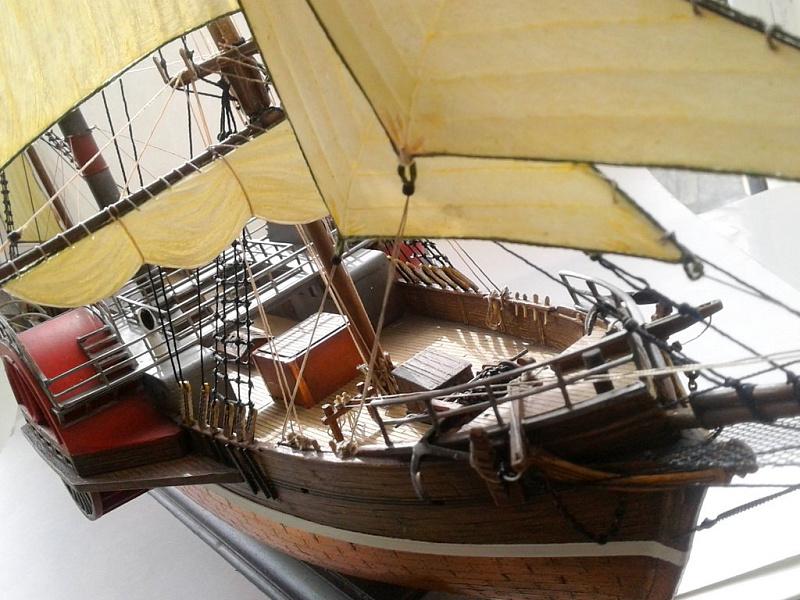 Колесный пароход сириус фото