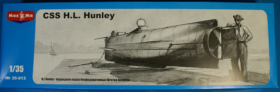 h l hunley This page details the development and operational history of the css hl hunley submarine / torpedo boat including technical specifications and pictures.