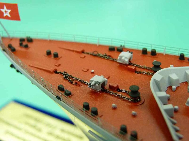 работы петр великий модель 1 350 трумпетер обзор полотенец подарочной упаковке