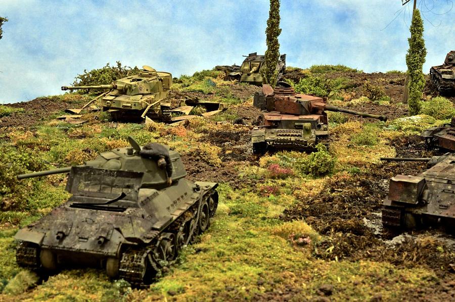 метод картинка русские танки на поле боя хочу играть баскетбол