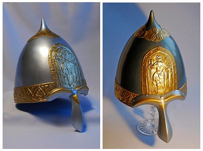 красивые фасады картинка шлем русского богатыря няндомы