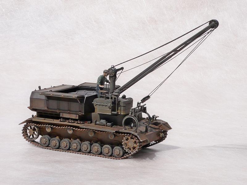Транспортер боеприпасов устройство транспортера основные узлы