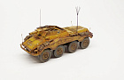 "Sd.Kfz.234/3 8-rad. ""Stummel"" (France 1944)~Автор: Galax"