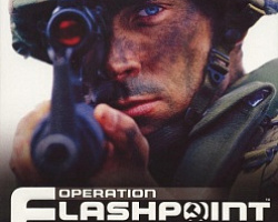 Operation Flashpoint (OFP)